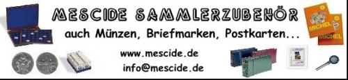 Sammlerzubehör in Meschede-Logo
